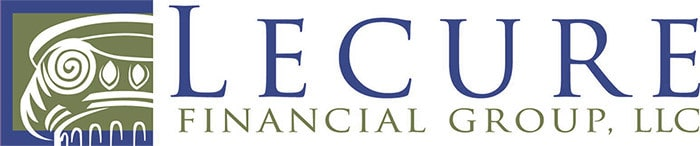 LeCure Financial Group