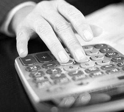 accounting-and-payroll